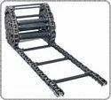 Apollo Paver Conveyor Chain