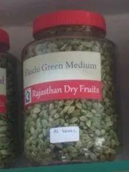 Elaichi Green Medium