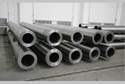 Alloy Steel Seamless Pipe ASTM A 335 GR P11