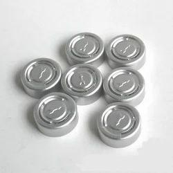 Aluminium Seals