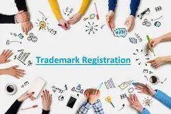Word mark & Logo Trademark Registration Service