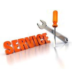 UPS Repair Services