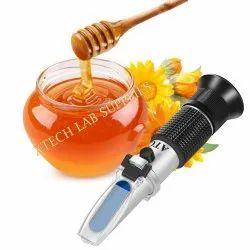 Labart Honey Refractometer