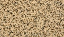 Stone Land Crystal Yellow Granite, 15-20 mm and 20-25 mm