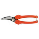 Garden Shears (Metallo K-0035)