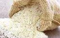 Rice Food Items