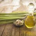 Natural Lemongrass Oil