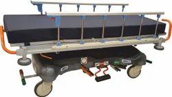 Nova Patient Transfer Trolley