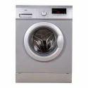 8Kg Automatic Washing Machine