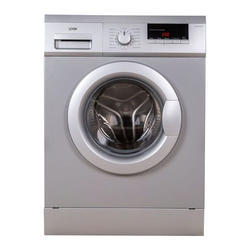 Logik 8Kg Automatic Washing Machine