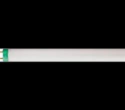 Philips TL-D 36 W/840 1SL/25 Tube Light