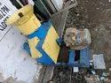 Cattle Feed Pallet Making Machine 100 Kg /Hr