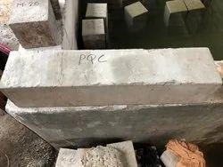 RMC M-40 PQC (Pavement Quality Concrete)
