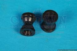 Fence PP Reel Insulators