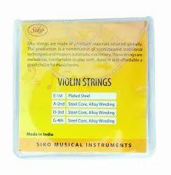 Siko Violin S703