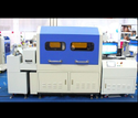 UV Spot Coating Machine