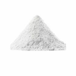 HAPA DC Powder