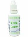 Navraj Calcium Coral