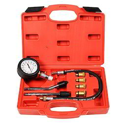 Complete Hydraulic Wet Kit
