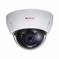 CP VNCV21L3 2 MP Full HD IR Vandal Dome Camera, Max. Camera Resolution: 1920 x 1080, Camera Range: 15 To 20 M