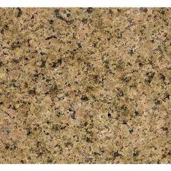 Nosara Galaxy Granite