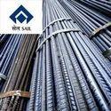 SAIL/Vizag-RINL TMT Bars