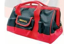 软钢电工套件,包装:包装袋