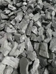 Coal Metallurgical Coke Lump