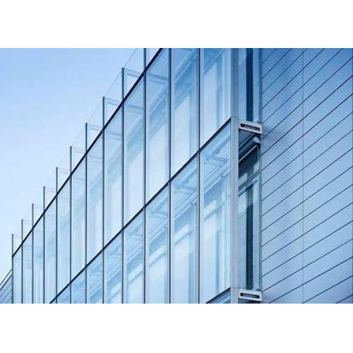 Aluminium curtain wall jobs in india curtain menzilperde net for Wall to wall curtain
