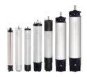 V4 To V12 Submersible Pump Set