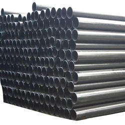 Carbon Steel A106 ASTM ASME GR B Pipes