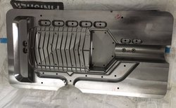 Die Casting / Plastic DIES & MOULDS, for Injection Moulding