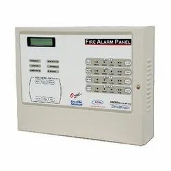 Agni Fire Alarm Systems - Buy and Check Prices Online for