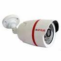CP-VCG T10L2J  CCTV Camera