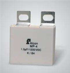 AlconIGBT Snubber Capacitors