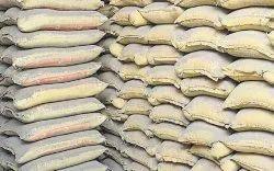 ACC Cement, Cement Grade: General High Grade