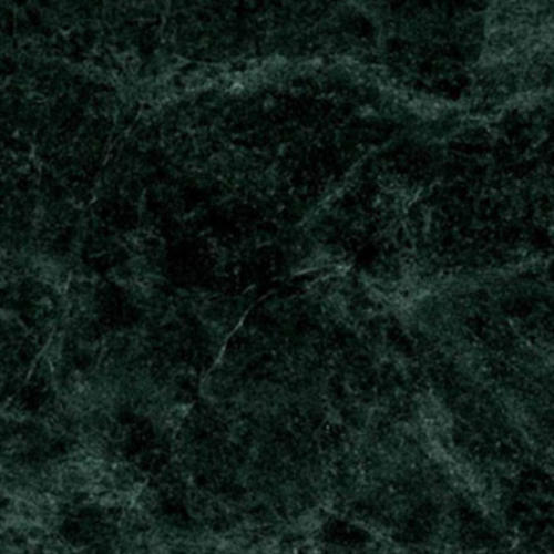 Dark Green Marble Tiles Usage Flooring Rs 70 Square