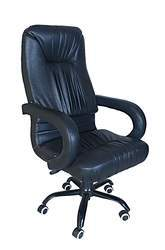 Corporate Chair C-23 HB