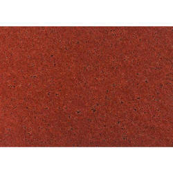 Lakha Red Granite, 16 to 18 mm