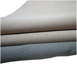 High Temperature Cloth
