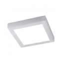 8W LED Square Surface Panel Down Light