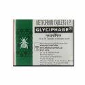 Glyciphage Medicines