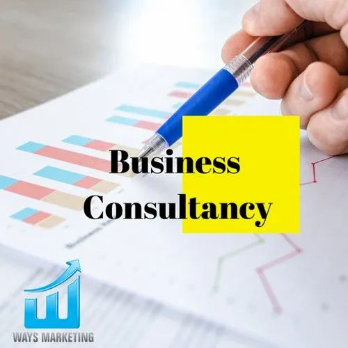 Existing company modification Business Consultancy, Location: Pune