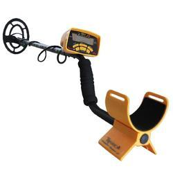 Underground Search Metal Detector