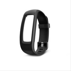OMNiX ID107 Plus Hr Replacement Band