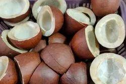 Copra-Dry Coconut