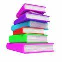 Books Printing Service
