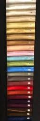 Polyester 54 Satin Lining Fabric(Astar) for Curtain Linings