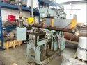 Universal Milling Machine Ponar