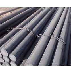 4140 Alloy Steel Bright Round Bar